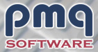 pmq SOFTWARE
